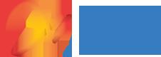 Logo_Small_Blue