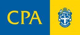 CPA Pubilc Practice
